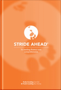 Stride Ahead Manual