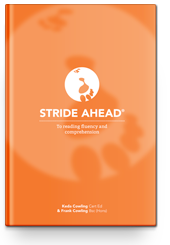 Who is Stride Ahead Designed For?